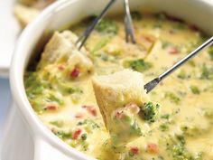 http://www.bettycrocker.com/recipes/appetizer-beer-cheese-fondue/dfbe7936-3746-4c16-b9aa-cd36f8f0af8f?p=1