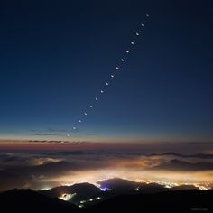 NASA - pic of the day 8/24/12  **wicked**
