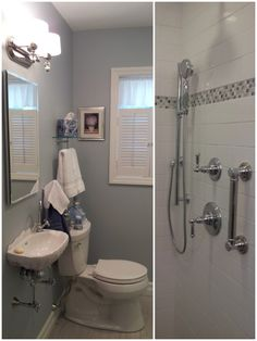 Excellent   Traditional  Bathroom  New York  By Lowe39s Of Union New Jersey