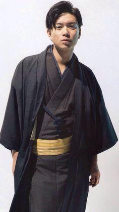 加藤シゲアキの画像 p1_25