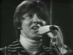 The Easybeats - Friday On My Mind ...WOW, haven't heard this in forever! :)