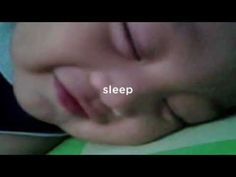 Pampers Disposable Diapers - Love Sleep Play - Commercial   2013 http://www.pampers.com/globalsplash