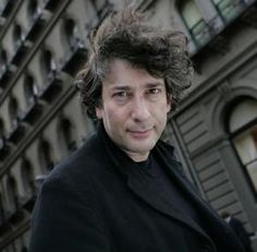 """"""" Remember: when people tell you something's wrong or doesn't work for them, they are almost always right. When they tell you exactly what they think is wrong and how to fix it, they are almost always wrong.""""- Neil Gaiman"""