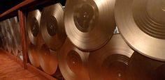 6 Ways To Save Money Recording Your Album