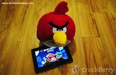 RIM Delete Game Angry Birds Space from BlackBerry App World for the BlackBerry PlayBook - http://www.bbiphones.com/bbiphone/rim-delete-game-angry-birds-space-blackberry-app-world-blackberry-playbook