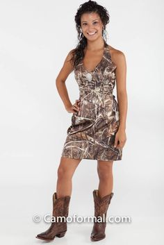 Search results for: 'snow camo dress' Camouflage Prom Wedding Homecoming Formals