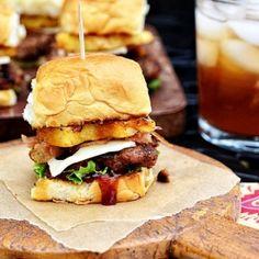 burgers burgers recipe bbq burgers food ideas sandwiches burgers ...