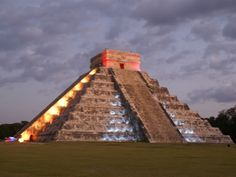 Day 5: Thursday, December 4, 2014 CHECHEN ITZA #DragStarsAtSea take a look at this great photo from a previous explorer. #ALandCHUCK is going to make it the most FABULOUS adventure ever! #EXPLORE #CRUISE #DragCruise #Rupaul #DragRace #Drag #Fun #Excursion #Chichen #Itza #Mexico #Mayan #Ruins