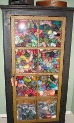 yarn,  yarn, yarn, yarn