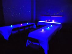 Sweet 16 on pinterest 144 pins for 13th floor glow stick