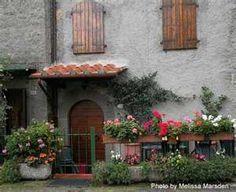 Tuscan decorating, Tuscany decorating, Tuscany style decorating