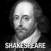<3 Shakespeare <3  Such a poet, actor, playwright, philosopher and comedian. 600+ years and going strong