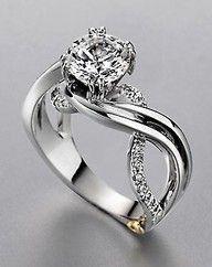 gorgeous #entry #helzbergdiamonds #AisleStyle