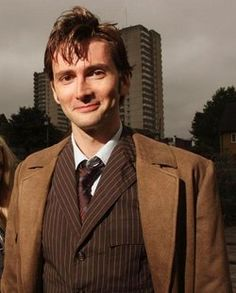 geek, beauti men, awesom peopl, 10th doctor, whovian doctor, doctor who, doctors, random pin, david tennant