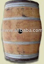 Material Wood  Type Oak  Product Type Wine Barrel  Technique Barrel  Style Wine  Use Wine, Whiskey, Beer, Vinegar, Food (sauerkraut, pickles, etc)  Theme Wine  Place of Origin United States  Brand Name Various French and American Oak  Model Number none  59 Gallon Oak Wine Barrels $39.00  Payment & Shipping Terms:  Price: FOB USD 35.00 / Barrel  Get Latest Price  Minimum Order Quantity: 200 Barrel/Barrels