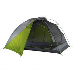 TN3 Tent - 3 Person, 3 Season