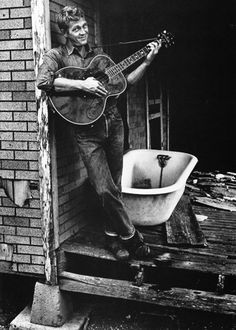 Steve mcQueen music, icon, peopl, william claxton, steve mcqueen, hollywood, guitar, actor, photographi