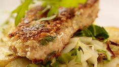 kevin dundon recipes | You'll be guaranteed to impress any guest with this amazing meal.