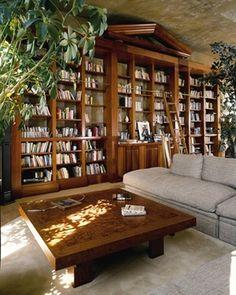 bookshelves bookshelves bookshelves! favorite
