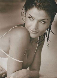 Helena, 1994