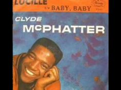 Clyde McPhatter - Ill Love You Till The Cows Come Home