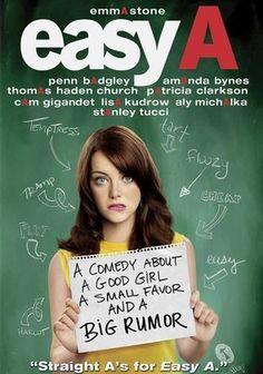 good funny movie!