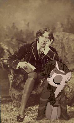My little Ponies