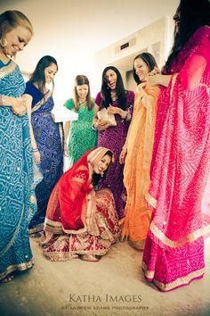 A Wedding at Jai Mahal Palace band baaja, mahal palac, south asian, baaja baarat