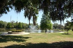 Leesburg, Florida.  This photo of Leesburg is courtesy of TripAdvisor.  Find your Leesburg new home at http://www.highlandhomes.org/community.php?cid=56.
