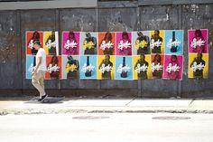 Superfun Summer Campaign