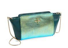 Elle Mini Crossbody Bag, Pour La Victoire