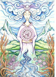 .goddess