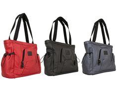 dSLR camera bag purses.