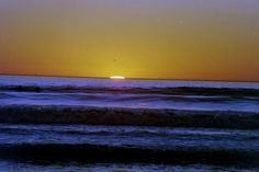 Used to be a great nude beach at the south end. San Onofre just south of San Clemente.