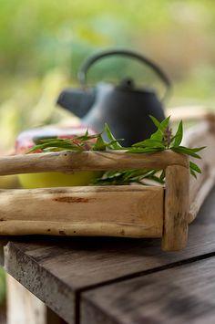 celeb photo, tea time, tea tray, le thé, teapotteacup ii, tasti tea, teas, tea imag, glorious tea