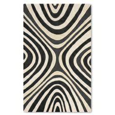 angela adams majesty rug area rugs, pattern crazi, rug inspir
