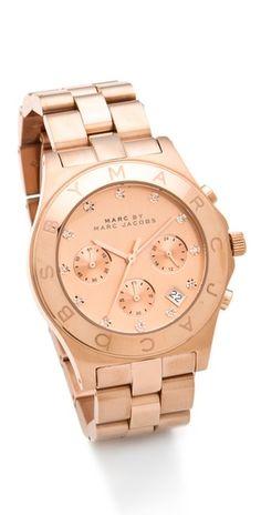 sweet watch