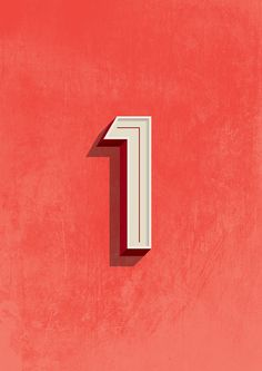 graphic design, car girls, sergi ferrando, behance, font, art prints, architecture, number one, art typo