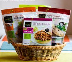 gardein-fake-meat-products-vegan