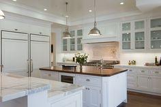 1230 Georgina Avenue Santa Monica CA 90402 - Pence Hathorn Silver, Charles Pence - Partners Trust