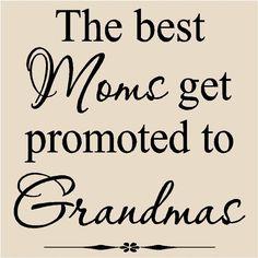 #grandma #mom