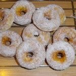 Low Carb Donuts | Low Carb Recipes