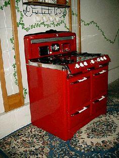 antiqu gas, gas stove, stoves gas