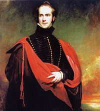 Regency Personalities Series-Richard Grosvenor 2nd Marquess of Westminster 27 January 1795- 31 October 1869 (Are you a RAPper or a RAPscallion? http://www.regencyassemblypress.com)