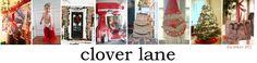 Clover Lane