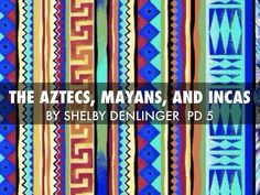 """Spanish Project"" - A Haiku Deck by Shelby Denlinger la clase, la scuola, student work, 1415 idea, spanish project, spanish class"