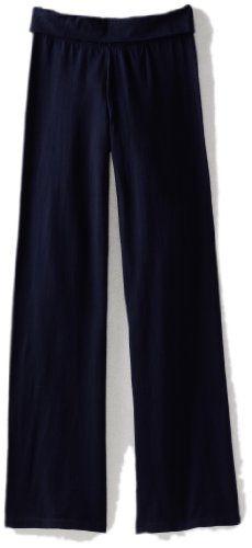 Soffe Girls 7-16 Yoga Pant $15.19 #bestseller