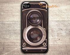 iPhone 4 Case iPhone 4s Case iPhone Case