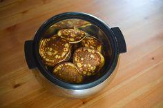 2014-06-15 paleo coconut pancakes by Melissa Crossett-6