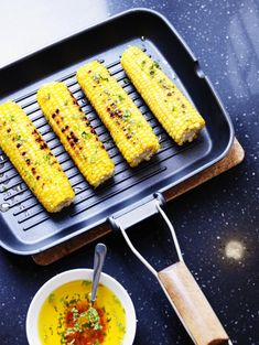 Love grilling? IKEA has the tools you need to grill any time of year. GRILLA grill pan can be used with gas and ceramic glass cook-tops and on electric ranges.